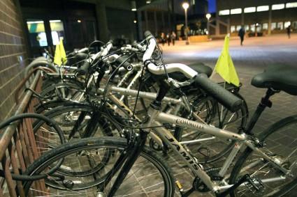 17-N-KL-BikeShare-WEB-425x283
